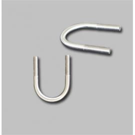 U-Shaped Bolt